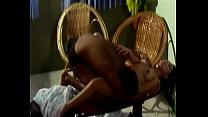 Beautiful Indian Girl With Big Nipples Fucks Her Husband, indian sexv Video Screenshot Preview