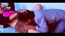 desi slut & boy romance – Teen99.com