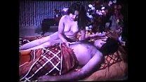 Reshma in full nude www.gandikahani.in thumbnail