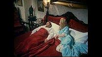 italian vintage porn a merry widow