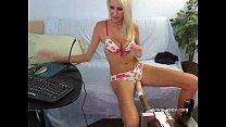 Addison O'Riley live sex machine webcam
