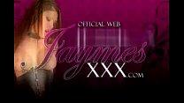 Jessica Jaymes POV BJ