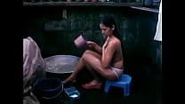 Hot busty Nika Madrid porn videos