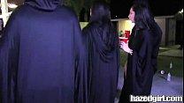 Порно сын пердолит мать в душе