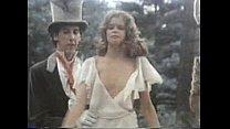 (1976) porno musical a wonderland: in alice cuento