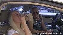 Disgrace That Bitch - Drunken redtube slut on youporn Spring xvideos teen porn