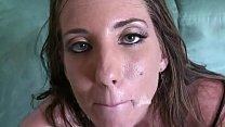 Порно скрытой камерой под юбкай осенный выпуск фото 380-685