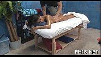 video o large Massage