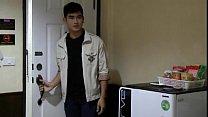 xvideos.com db2071cfee27e9339c4a6c73b2d9adea-1