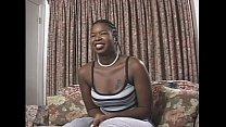 Metro - Afro Audtions - scene 4