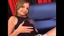 russia panties anal