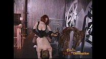 tai phim sex -xem phim sex Stunning redhead looker enjoys whipping her ext...