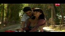 "Noelia Arias ""La Licensiada Tetarelli"" en Infieles thumbnail"