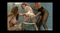 Смотреть видео очень красивые лесби жёсткий секс лесби