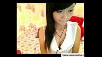 ebony anal creampie want more check thecreampiesurprise.com porn videos