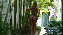01 video - ravena Rafaela
