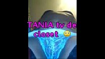 1 Tania