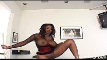 Black monster tit babe fucked porn videos