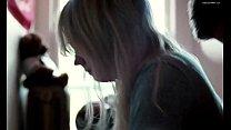 Michelle Williams - Blue Valentine (2010) thumbnail