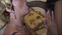 cuckold. interracial wife Mature