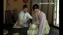 Korean T.V. Adult Movie-Part 1 porn videos