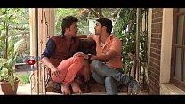 Indian Shruti Bhabhi As Professional RANDI porn videos