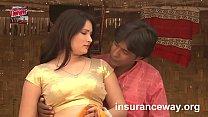 Tailor Ne Bhabhi Ki Peeche Se Li, hot bhabhi ki jawani Video Screenshot Preview