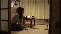 Madobe no Honky Tonk (2008) 3 18+ Movie