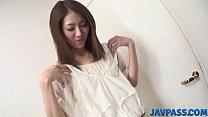 Riko Miyase loves a wet dick down her throat porn videos