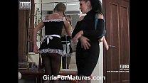 Sexy maid fuck her boss porn videos