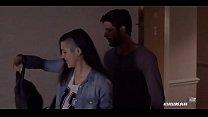 Catherine Brunet - Marche à L Ombre - S01E07 thumbnail