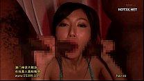 Miho Ichiki porn videos