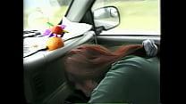 Mother Daughter Roadtrip porn videos
