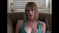 Amateur Slut MILF Total Cumdrinker