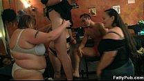 Порно фильм секс с толстыми бабами
