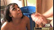 Порно видео смотреть онлайн у гинеколога на приёме