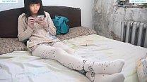 Смотреть порно японская учительница
