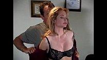 Sexual Revenge Hot XXX Movie
