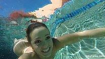 fun pool mac Abigail