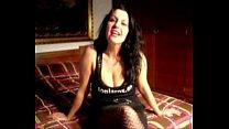 maya de blog el para entrevistada rox Sonia