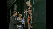 Olga Lovi  Train of Pleasure 1994