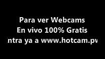 hotcam.pw - webcam en joven Bella