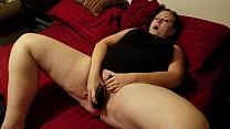 Самые большие и толстые пенисы