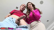 reality kings   eva notty   naughty notty cumpromo