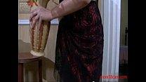 more18cam.com - benjamin and emilia video Maturesandpantyhose