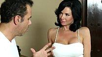 1-Secret movie from very tricky massage hotel -...