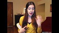 Church girl turns webcam pornstar porn videos