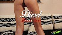 Diesel Hard Love thumbnail