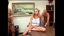 Briana Banks - Say Ahh movie bonus porn videos
