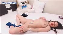 show webcam masturbate live hot whitegirl Lovely